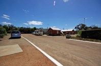 Picture of 25995 Gt Southern Highway, Woodanilling