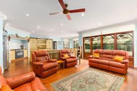 Picture of 145 Daintree Dr, Albion Park