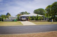 Picture of 3 Christopher Way, Boyanup