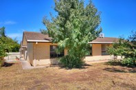 Picture of 11/360 Wright Rd, Para Vista