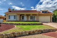 Picture of 47 Third Avenue, Moana