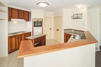 Picture of 82 Layman Road, Wonnerup