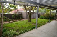 Picture of 5B Northumberland Rd, Onkaparinga Hills