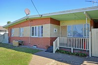Picture of 3 Whidby Street, Orana