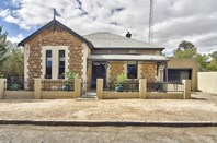 Picture of 31 Milne Terrace, Moonta