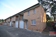 Picture of 10/247 Hume Highway, Greenacre