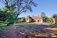 Picture of 15 Novar, Yarralumla