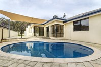 Picture of 8 Atkinson Gardens, Leeming