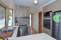 Picture of 2, 15-17 Burton Place, Kalgoorlie, West Lamington