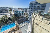 Picture of 30/229 Adelaide Terrace, Perth