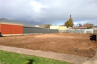 Picture of Lot 1 & 2 Rutherglen Avenue, Valley View