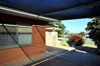 Picture of 7 Johnson Street, Port Augusta