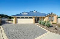 Picture of 6 The Sands, Normanville