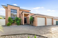 Picture of 20 Drysdale Rd, Albion Park