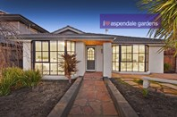 Picture of 5 Llewellyn Avenue, Aspendale Gardens