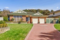 Picture of 54 Daintree Dr, Albion Park