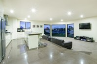 Picture of 3 Mountain Court, Mount Gambier