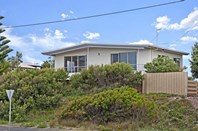 Picture of 1 Bourne Ave, Port Fairy