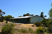 Picture of 1161 Hay Flat Road, Wannamal