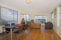 Picture of 28 Pier Road, Opossum Bay
