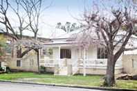 Picture of 3 Edward Street, Mittagong