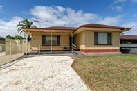 Picture of 78 Fenton Avenue, Christies Beach