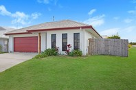 Picture of 17 Silvereye Street, Sippy Downs