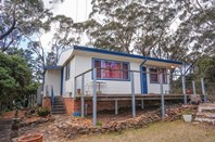 Picture of 20 Delmonte Avenue, Medlow Bath