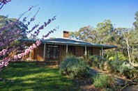 Picture of 135 Kells Creek Road, Mittagong