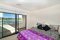 Picture of 6/2 Inland Drive, Tugun