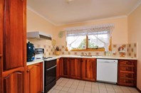 Picture of 53 McCulloch Drive, Hadspen