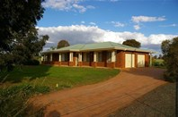 Picture of Canowindra Road, Cowra