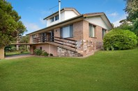 Picture of 19-21 Smiths Road, Port Macdonnell