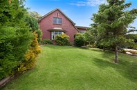 Picture of 30 Blume Terrace, Mount Gambier