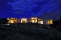 Picture of 801 West End Road, Leeka, Flinders Island
