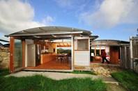 Picture of 801 West End Road, Leeka, Flinders Island