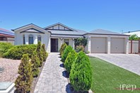 Picture of 7 Shoal Court, Whyalla