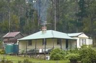 Picture of 6135 Arthur Highway, Taranna