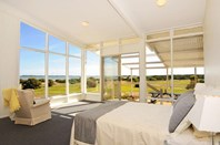 Picture of 7-14 Coorong Waters Drive, Coorong