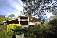 Picture of 594 Binna Burra Road, Beechmont