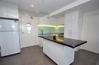Picture of 2902/108 Little Lonsdale Street, Melbourne