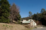 Picture of 13101 Highland Lakes Road, Golden Valley