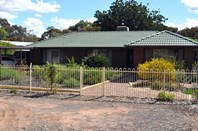 Picture of 26 Shirley Street, Port Augusta West