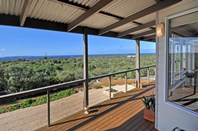 Picture of 316 Point Henry Road, Bremer Bay
