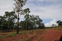 Picture of 96 Echidna Road Road, Lake Bennett
