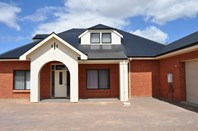 Picture of 4 Woodroffe Court, Port Augusta West