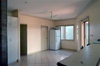 Picture of 1/65 Kingsmill Street, Port Hedland