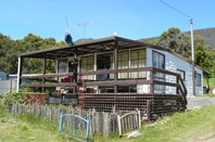 Picture of 5197 Arthur Highway, Eaglehawk Neck