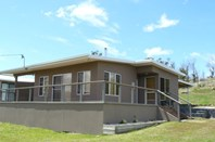 Picture of 165 Sommers Bay Road, Murdunna