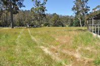 Picture of Lot 2 Turn Creek Road, Grove